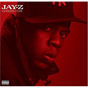 Amazon.com: Kingdom Come: Jay-Z: Music