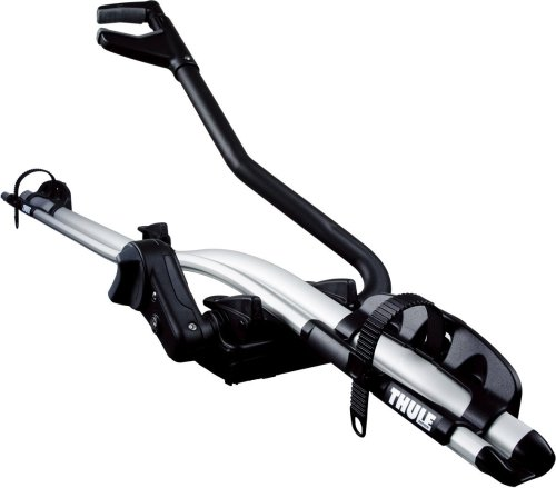Thule 591008 ProRide Locking Upright Cycle Carrier