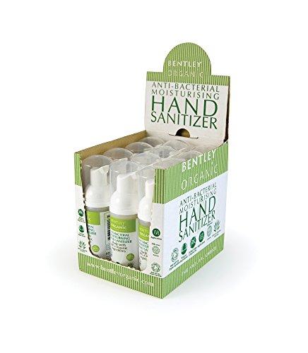 bentley-organic-50ml-antibacterial-hand-sanitizer