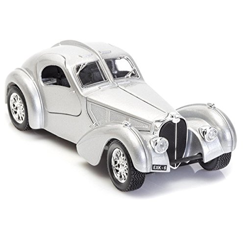bugatti-atlantic-grand-tourer-diecast-124-scale-car-kids-fun-play-vehicle-toy