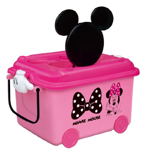 Minnie Mouse Furniture Totally Kids Totally Bedrooms
