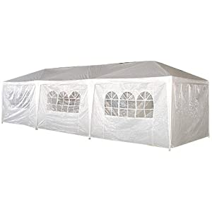 Canopy Covering Getting Information : Tips regarding Acquiring Out of doors Refuge