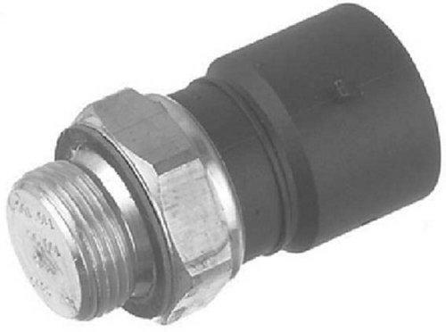Fuel Parts RFS3045 Temperatur-Sensor (Kuhler und Luft)