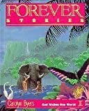 img - for Forever stories book / textbook / text book