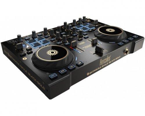 hercules-console-rmx-2-controlador-de-dj