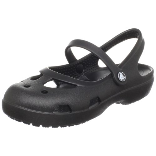 Mary Jane Shoes For Toddlers front-1073160