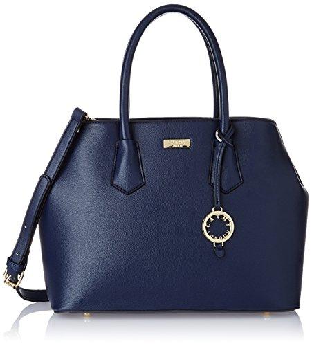 Cathy-London-Womens-Handbag-BlueCathy-152
