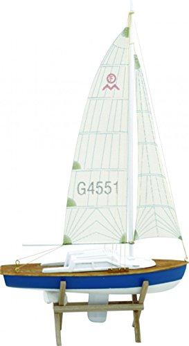 Batela-Holz-Modell-Segelboot-0514