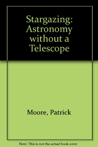 Telescopes Australia