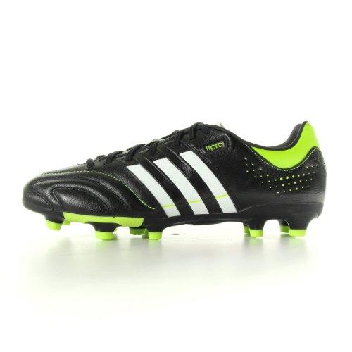 Adidas 11Core trx fg V24747, Fußballschuhe