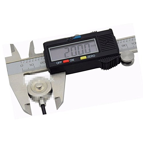 uuni-wt-stainless-steel-1000kg-small-compression-load-cell-1-ton-force-sensor-10kn-button-load-cell