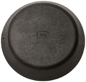 URO Parts 51 71 1 960 752 Jack Pad