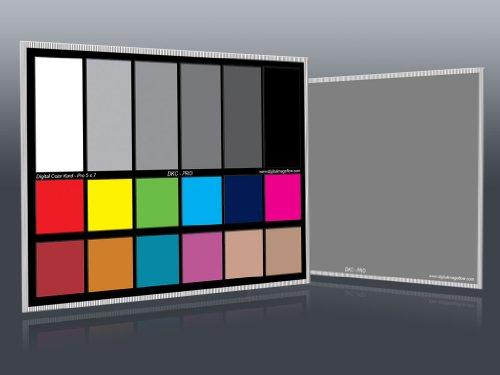 DGK Color Tools DKC-Pro 5