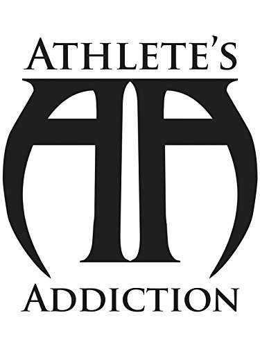 Athletes Addiction