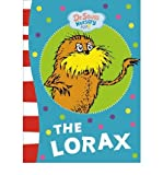 img - for [(The Lorax )] [Author: Dr. Seuss] [Feb-2010] book / textbook / text book