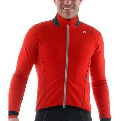 Buy Low Price Giordana 2011/12 Men's Body Clone FR-C Cycling Jacket – gi-w0-jckt-frca (B0041CVKYI)
