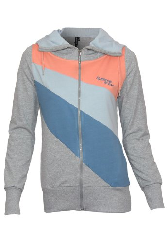 Sublevel Colordiagonal - Sweat