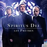 Spiritus Deipar Les Prtres
