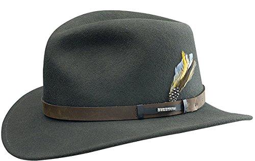 stetson-cappello-fedora-uomo-verde-l