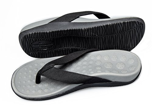 pro-11-wellbeing-orthotic-sandals-for-arch-support-and-plantar-fasciitis-39