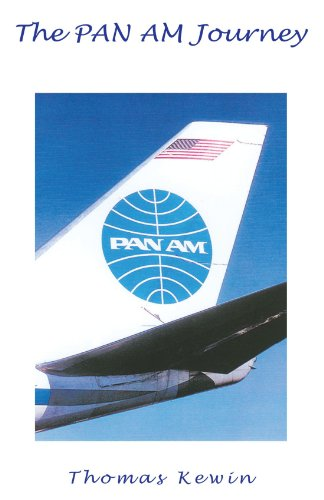 the-pan-am-journey