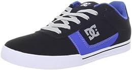 DC Men s Cole Pro Fashion Sneaker