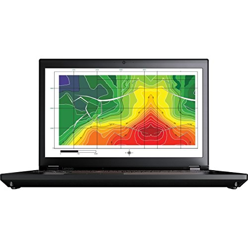 Click to buy Lenovo 20ER000XUS TS P70 E3 16GB 512GB FD Only - From only $3373.99