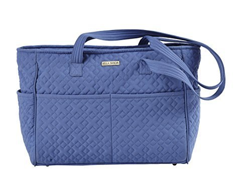 heritage-blue-microfiber-quilted-cotton-gabby-handbag-by-bella-taylor