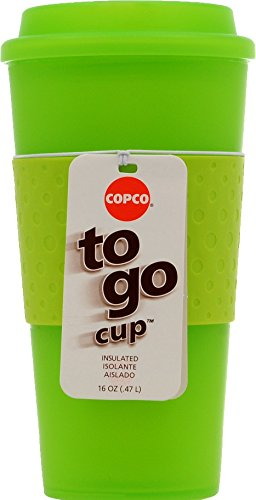 Copco-Acadia-Travel-Mug