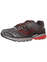 Saucony Men's Guide 6 GTX Running Shoe