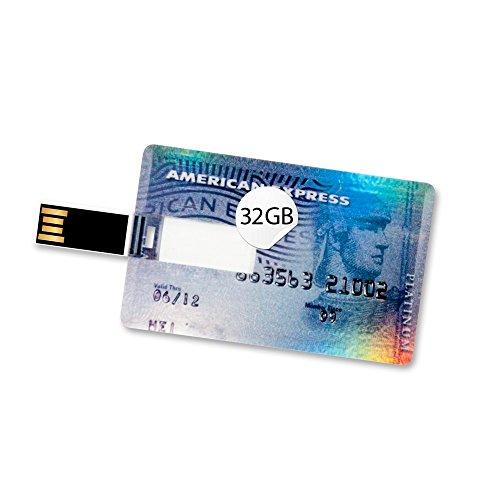 32-gb-speicherkarte-in-scheckkartenform-american-express-platinum-colour-card-usb