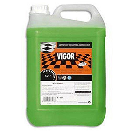 bidon-5-litres-nettoyant-industriel-a-lammoniac