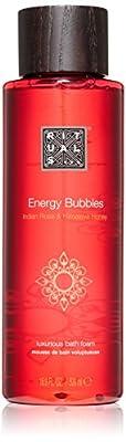 Rituals Energy Bubbles, 16.9 fl. oz.