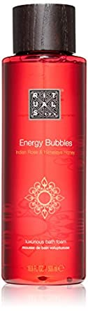 RITUALS Energy Bubbles Bath Cream 500 ml