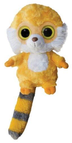yoohoo-5-inch-bearded-monkey-plush-by-yoo-hoo