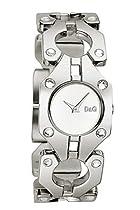 D&G Dolce & Gabbana Ladies Watches DW0400 - 4