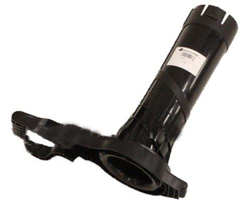 Buckeye Vacuum Parts