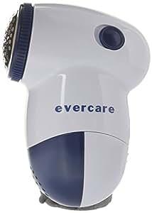 Evercare Fabric Shaver Small
