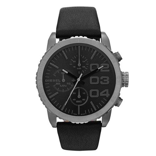 Diesel Watch dz5329
