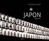 echange, troc Géraldine Kosiak - Japon : 206 Vues