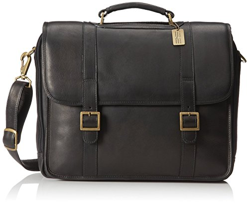 Claire-Chase-Porthole-Computer-Briefcase