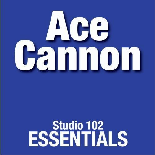 Kate Northrop - Kate Northrop: Studio 102 Essentials - Zortam Music