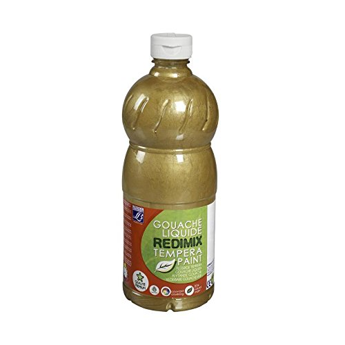 esky-mix-color-co-gouache-dorado-1000-ml