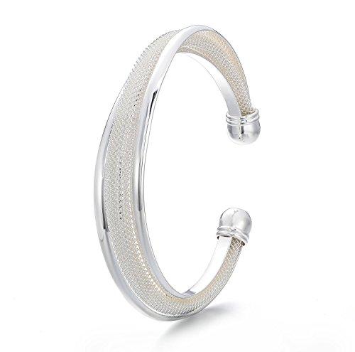 viki-lynn-braccialetto-da-donna-in-argento-925-placcato-gioielli-non-costoso-vendita-unica-semplice-