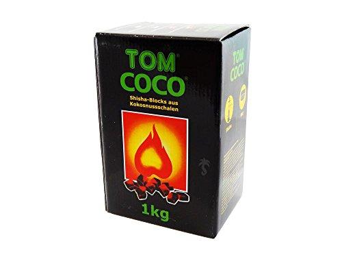 tom-coco-1-kg-dadi-piccole-cococha-carbone