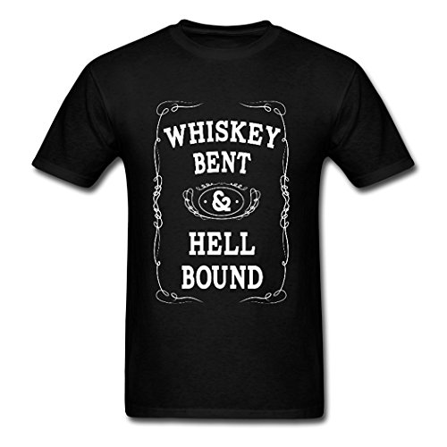comfortable-on-discount-kid-rock-hank-williams-jr-males-clothing-small