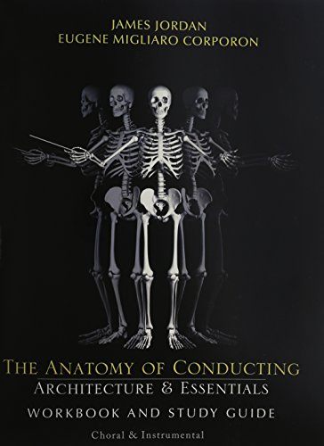 The Anatomy of Conducting: Architecture & Essentials/7358