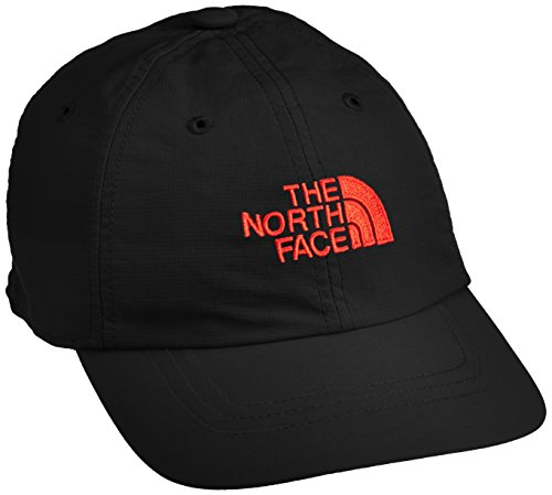 the-north-face-youth-horizon-casquette-tnf-black