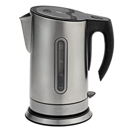 Product Image Aroma 2-Liter Electric Water Kettle