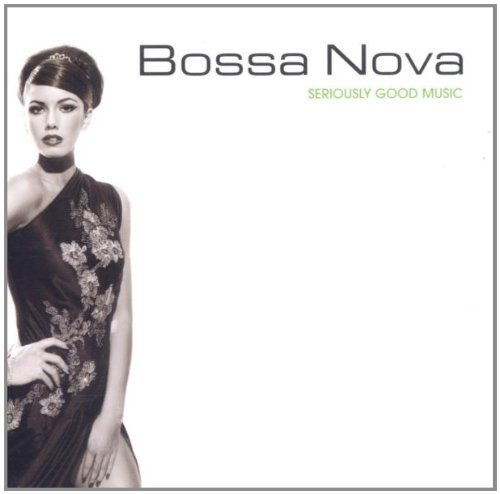 seriously-good-music-bossa-nova
